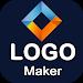 Download Logo maker 2019 3D logo designer, Logo Creator app APK