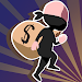 Download Lucky Looter APK