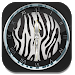 Download Luxury Animal Print Clock APK