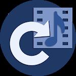 Download Video MP3 Converter APK