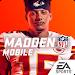 Download MADDEN NFL MOBILE APK