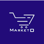 Download Marketo-Market to home grocery delivery app APK