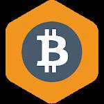 Cover Image of Download Mercado Bitcoin Oficial APK