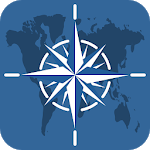 Cover Image of Download Mgrs & Utm Map APK