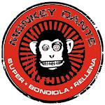 Download Monkey Dante APK