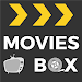 Download MovieBox Tv 2020 - Free Movies Box and Shows HD APK