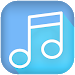 Download Mp3 Music Downloader Free APK