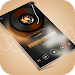 Download Music Player & Radio APK