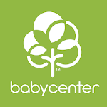 Download My Baby Today | Daily Tracker APK
