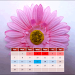 Download My Menstrual Diary APK