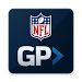 Download NFL Game Pass International APK