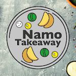 Download Namo Takeaway APK