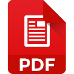 Download PDF Reader - Word Office, Office Document, Docx APK
