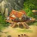 Paradise Island 2: Hotel Tycoon