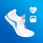 Download Pacer Pedometer: Walking, Running, Step Challenges APK