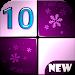 Download Piano Tiles 10 APK