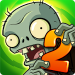 Download Plants vs Zombies\u2122 2 Free APK