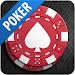 Download Poker Games: World Poker Club APK