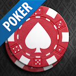 Download Poker Games: World Poker Club APK