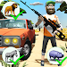 Download Polygon Hunting: Safari APK
