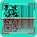QR Code Reader, QR Code Generator, Barcode Scanner