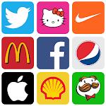 Download Quiz: Logo game APK
