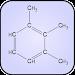 Download Quiz organische chemie APK