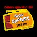 Radio Choklate 104 FM (Official)