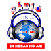 Download Rádio RDC APK