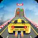 Download Ramp Car Stunt 3D : Impossible Track Racing APK