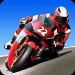 Download Real Bike Racing APK