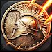 Download Rise of Empires: Ice and Fire APK