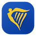 Download Ryanair - Cheapest Fares APK