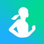 Download Samsung Health APK