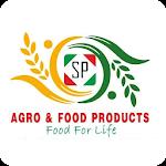Download SP Agro & Food APK
