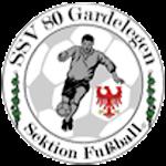 Download SSV 80 Gardelegen APK