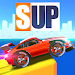 Download SUP Multiplayer Racing APK