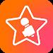 Sargam - Top 1 Music Short Video App in India
