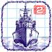 Download Sea Battle 2 APK