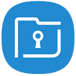 Download Secure Folder APK