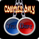 Download Sex Games Truth Or Dare Couples APK