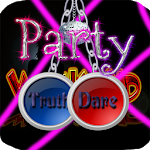 Download Sex Games Truth Or Dare Party APK