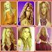 Download Shakira hd wallpapers APK