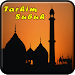 Sholawat Tarhim MP3 Offline