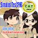 Download Simulasi Tes CPNS CAT 2020 Soal dan pembahasan APK