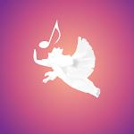 Download Sky Music Studio APK