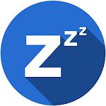 Download Sleep Genius With Alarm APK