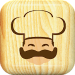 Cover Image of Download Smart Chef Smart Food Scale APK