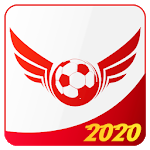 Cover Image of Download Soccerpit HD   Watch all Football Leagues Live APK