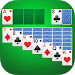 Download Solitaire: Super Challenges APK
